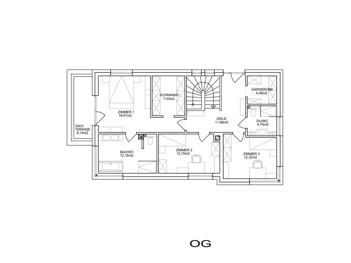 Captivating Haus 168 F