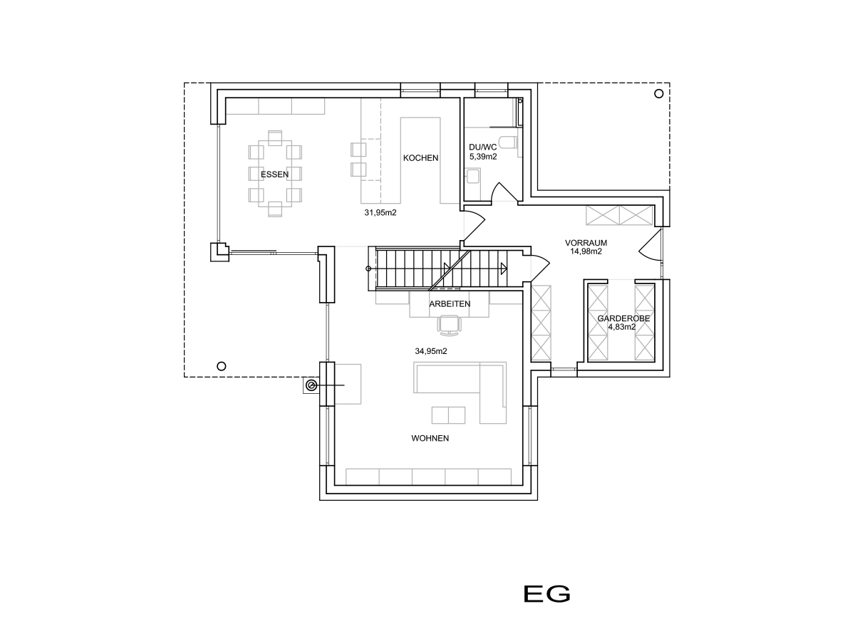 Haus 192 F
